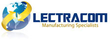 Lectracom Manufacturing Specialists - Outsourcing Made Easy